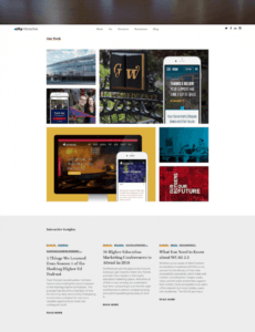 editable website content outline template word