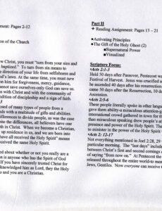 costum bible study outline template doc sample