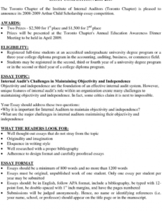 professional college essay outline template excel