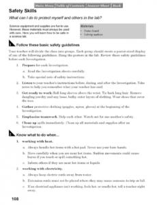 costum college narrative essay outline template pdf example