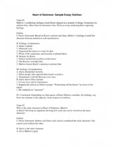 costum final draft plot outline template  sample