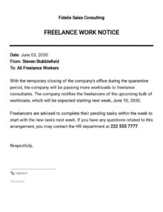 Costum Freelance Bookkeeping Contract Template Word Sample
