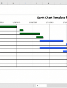 Best Theatre Production Timeline Template Pdf Sample