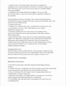 Costum Master Grower Contract Template