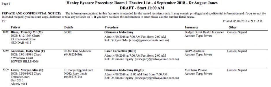 Costum Theatre Production Timeline Template Doc